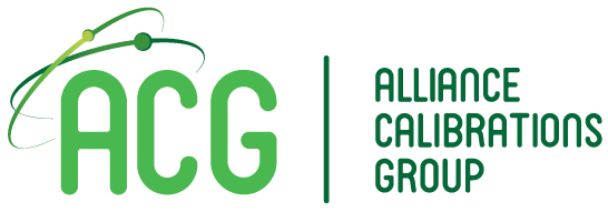 Alliance Calibrations Group, LLC