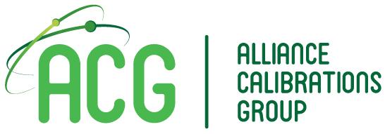 Alliance Calibrations Group, LLC